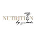 Yasmin Alexander Nutritionist